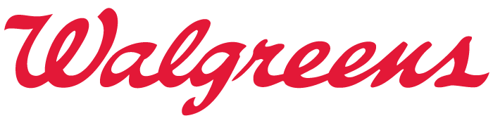 walgreens-red-1.png
