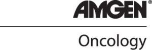 AMGEN-Oncology-1.png