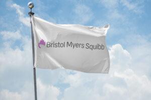 Bristol-Meyers-Squibb.jpg