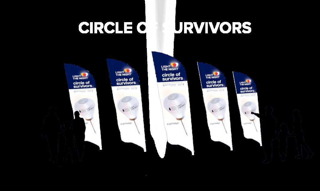 Circle of Survivors