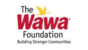 The-Wawa-Foundation.jpeg
