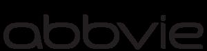 abbvie-black.png