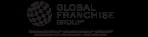 global-franchise-black.png
