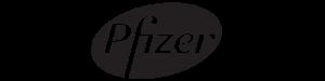pfizer-black.png